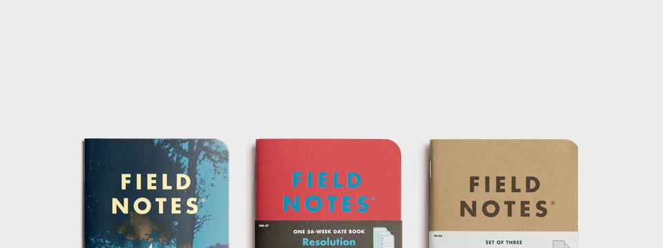 Field-Notes_960x360.jpg