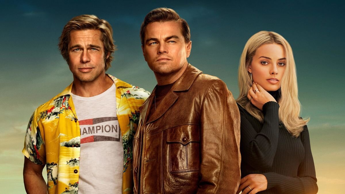 1567075574_6ovkdq_once_upon_a_time_in_hollywood_1200_1200_675_675_crop_000000.jpg