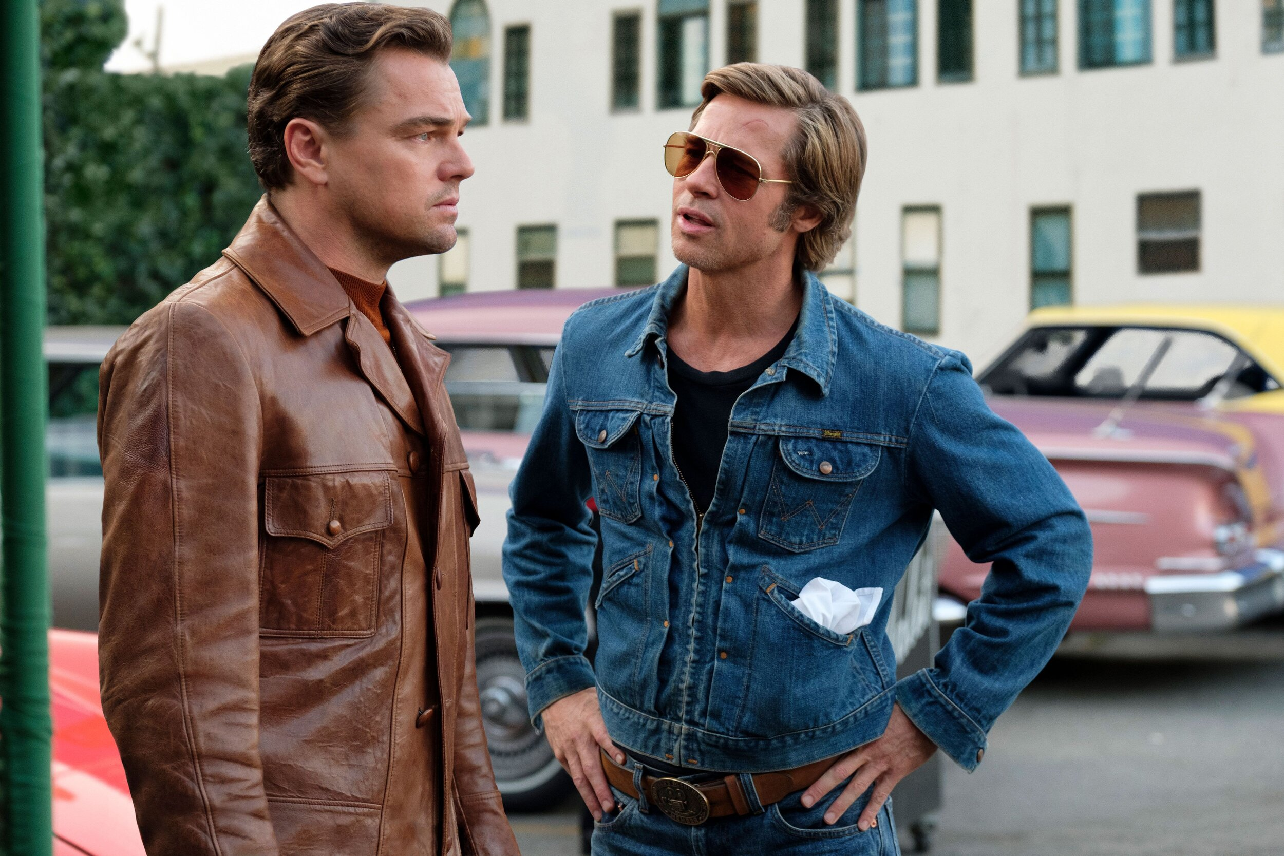 once-upon-a-time-in-hollywood-4-1564404817.jpg