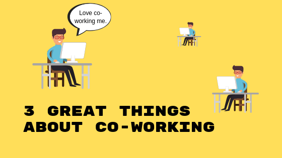 Great things about Co-Working.png