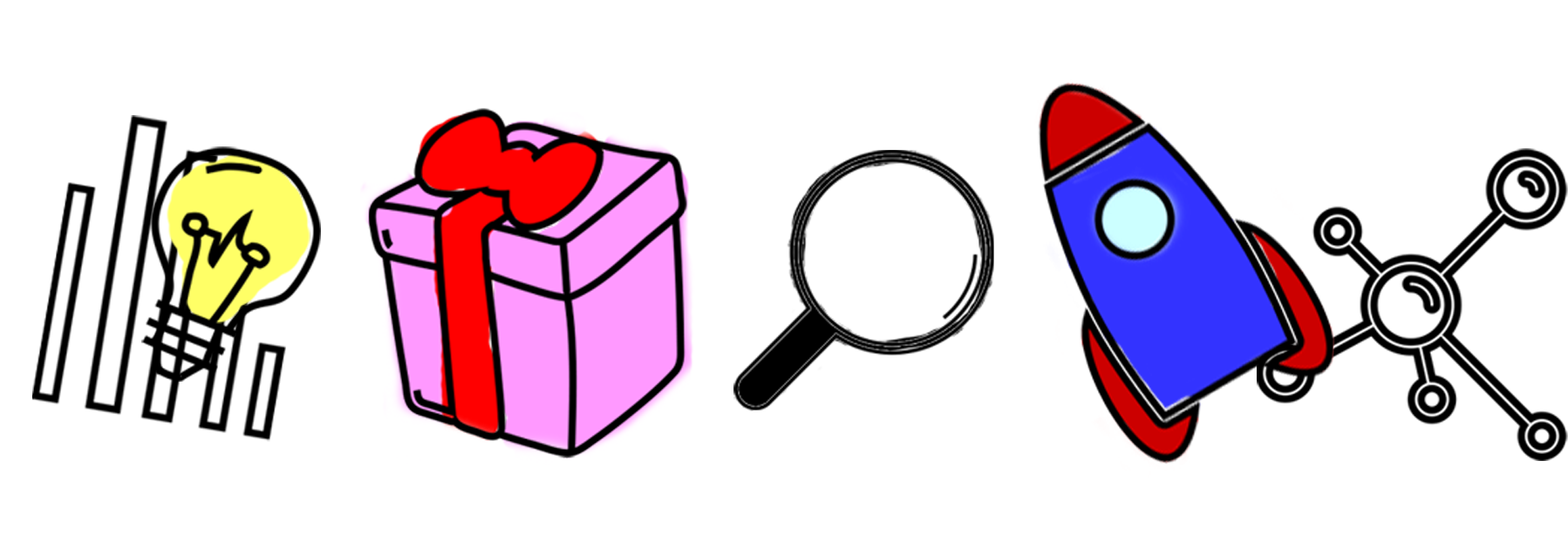 banner_icons.png
