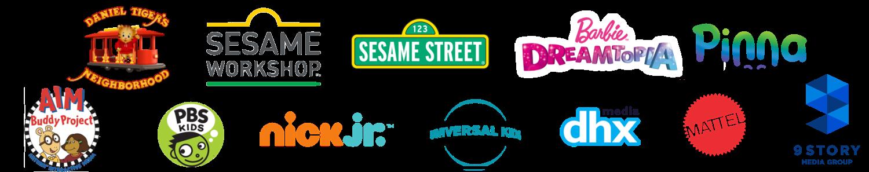 ER Kids Logos.png