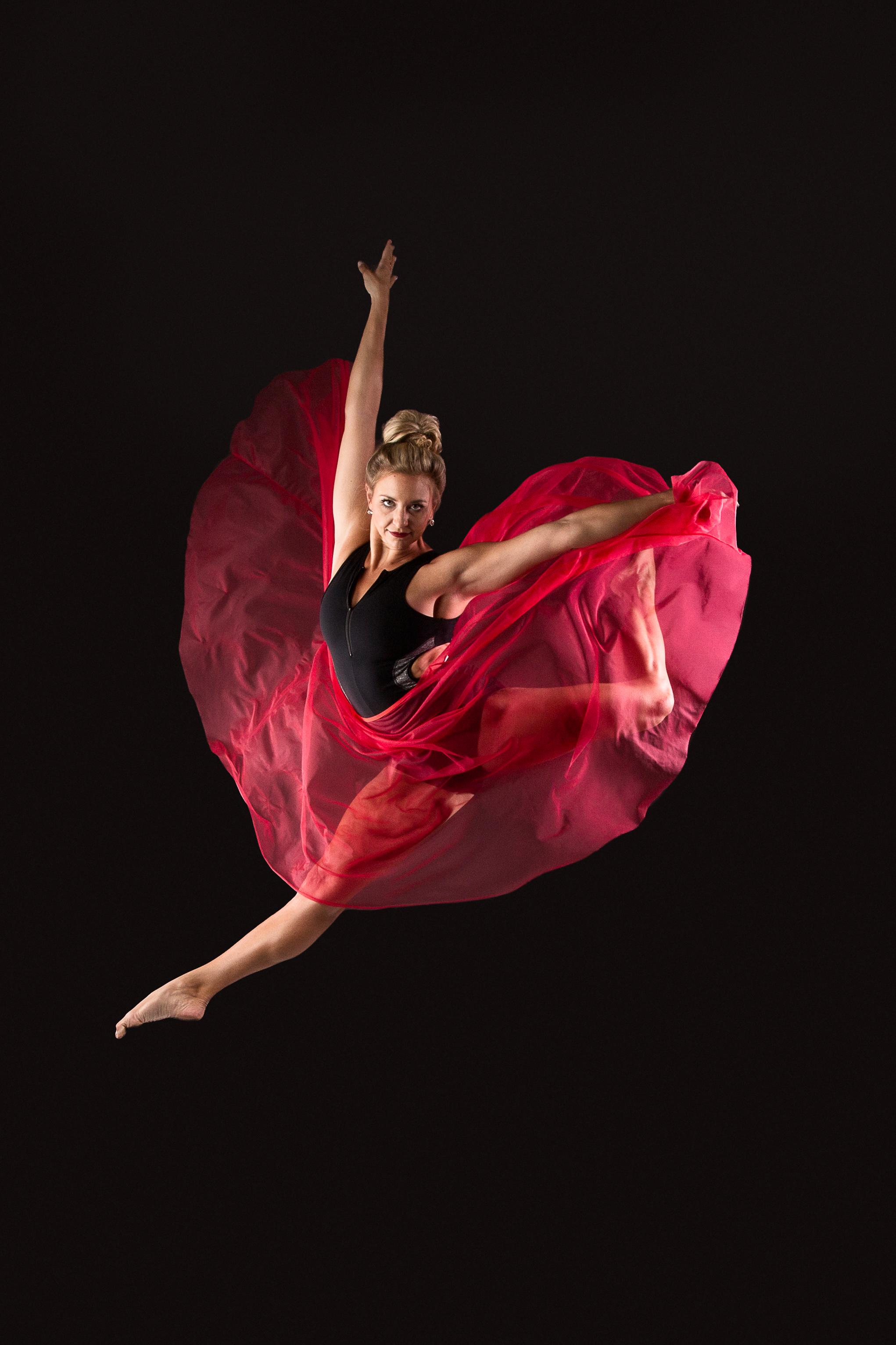 Morgan Rudolph Dance Image.jpeg