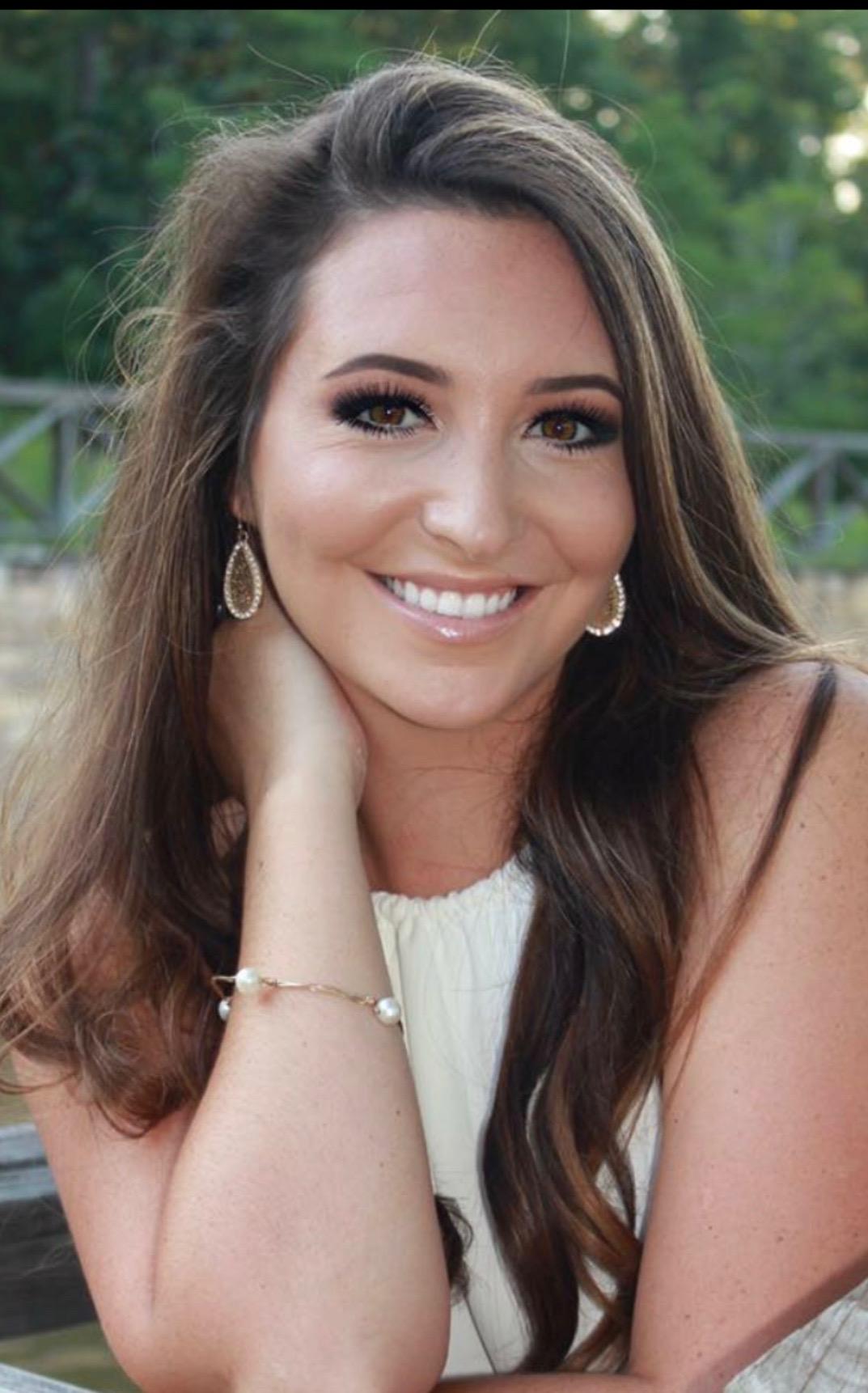 Olivia Turner Headshot.JPG