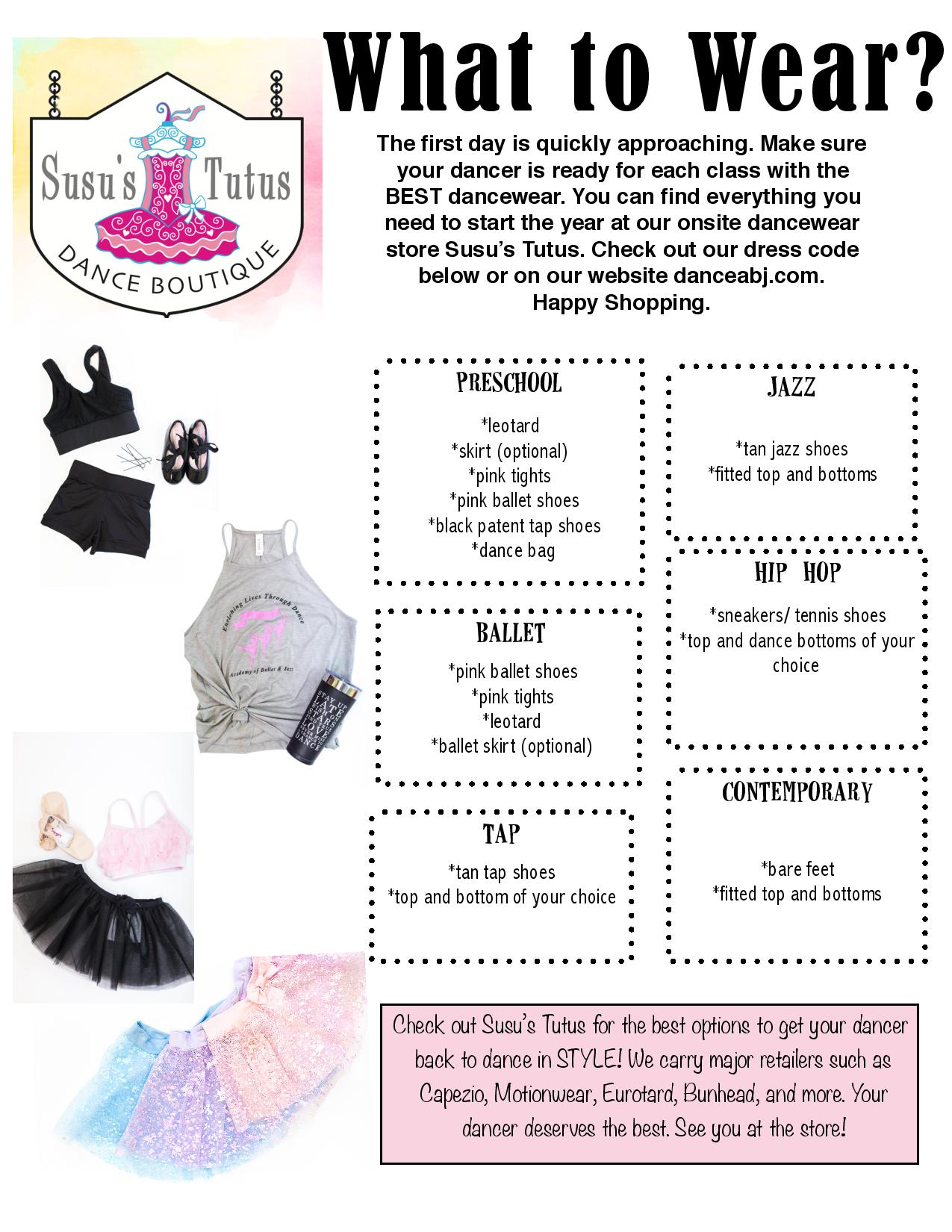 back to dance newsletter-page-002.jpg