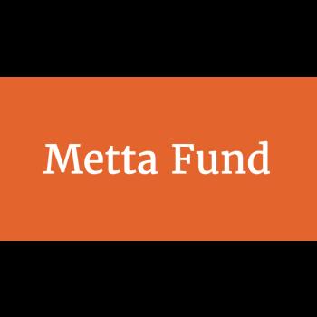 metta_fund.png