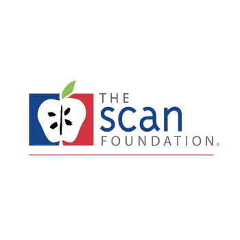 scan_foundation.png