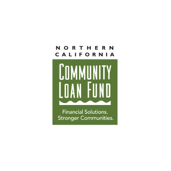 NC_community_fund.png