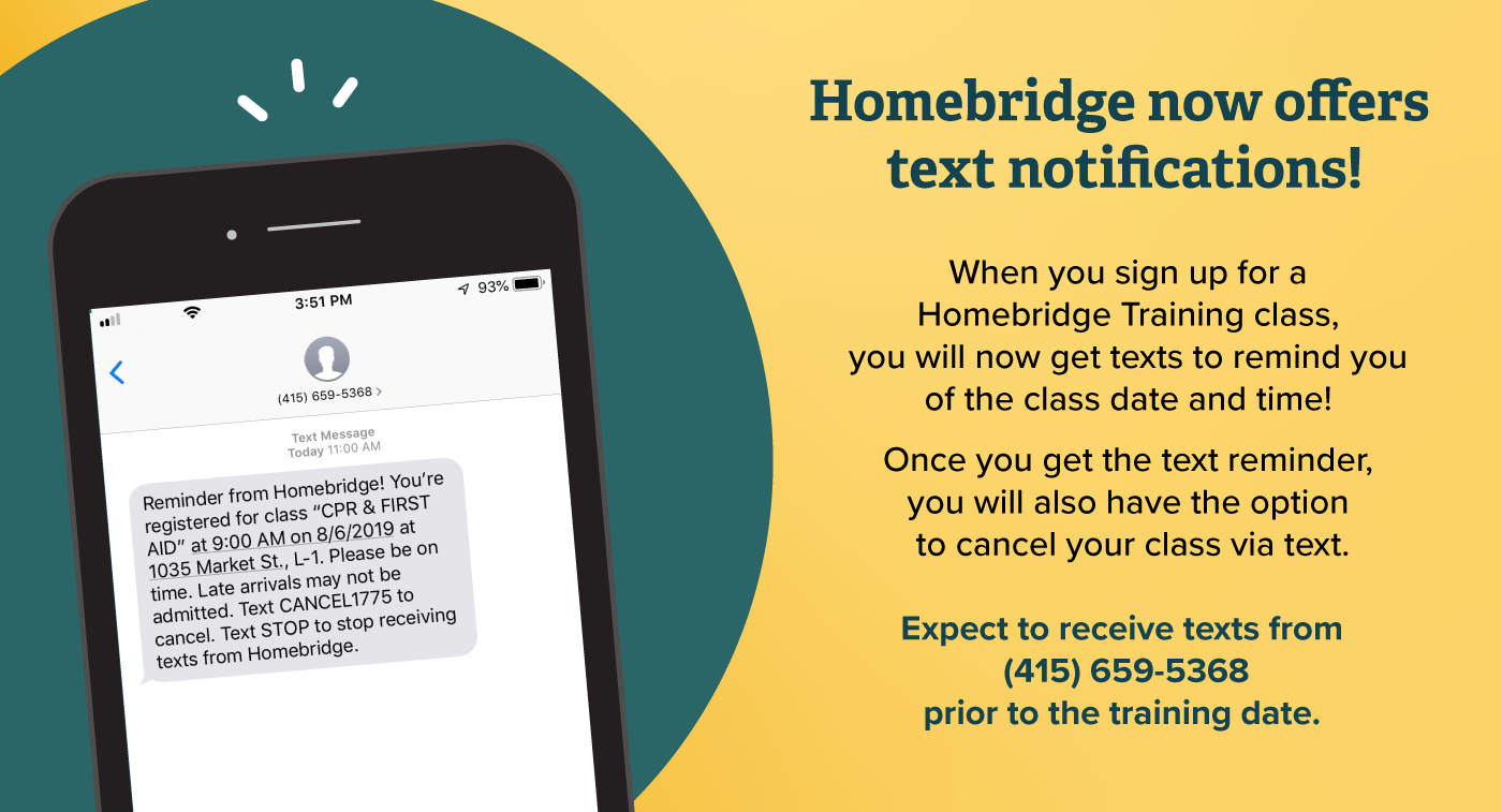 homebridge_phone_notification_2.png
