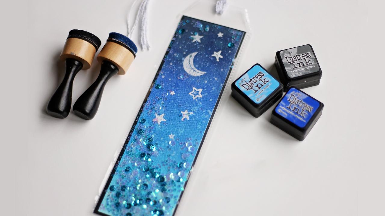 Night Sky Bookmark.jpg