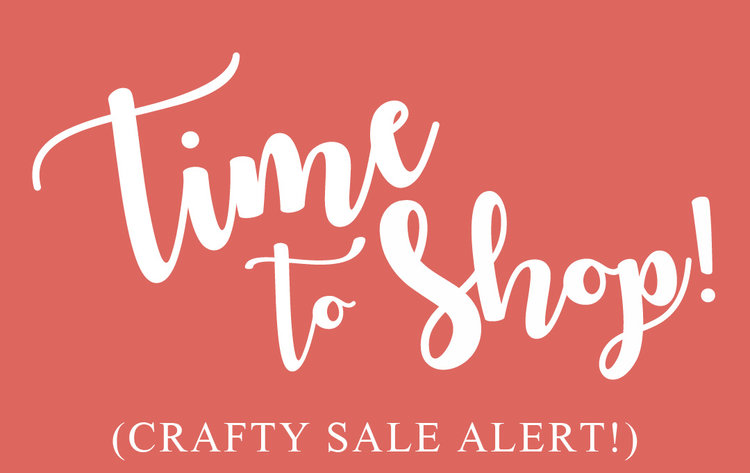 Time To Shop Free Shipping From Colorado Craft Company Ashley Tucker