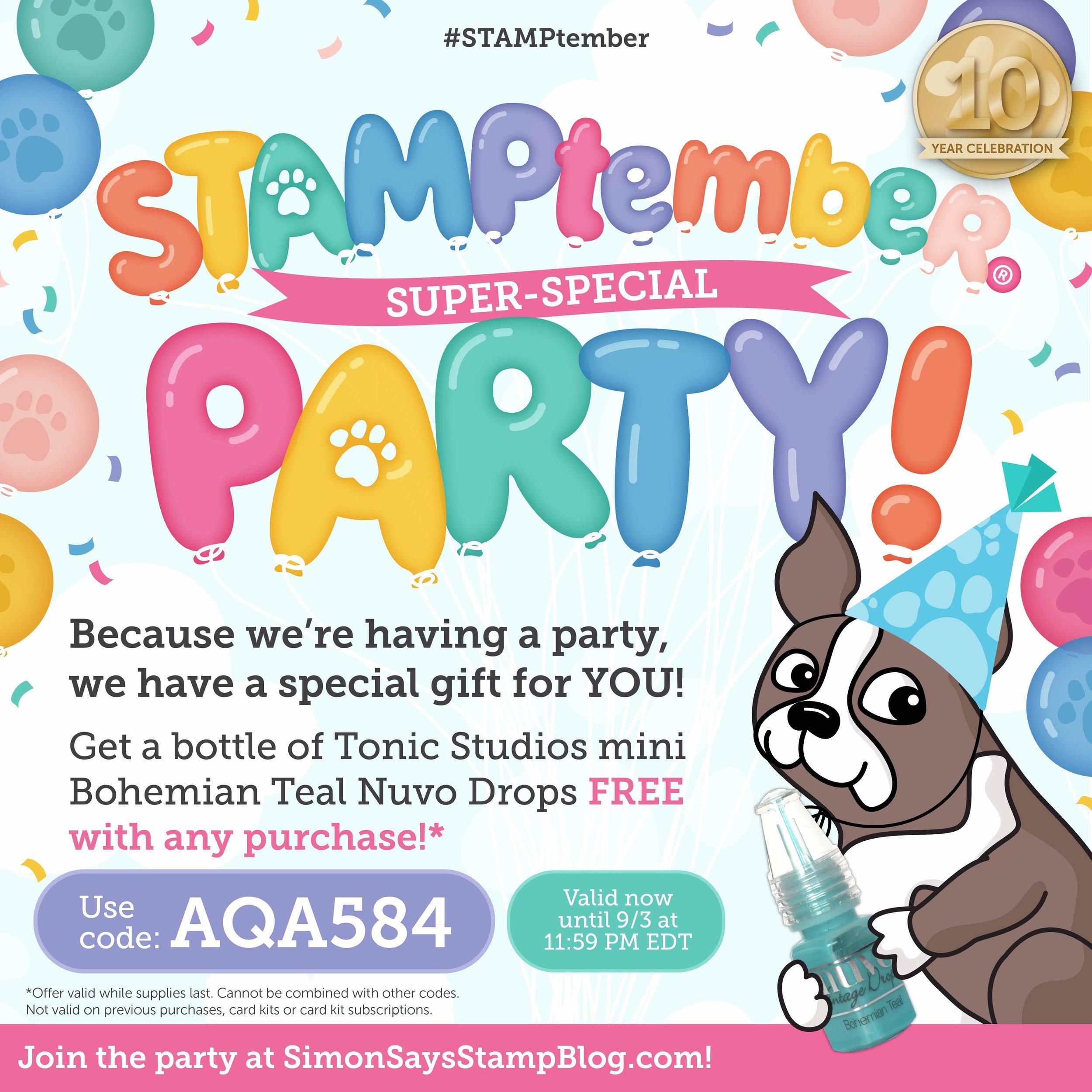 STAMPtember 2019 Free Gift_1080_BohemianTeal_AQA584-01.jpg
