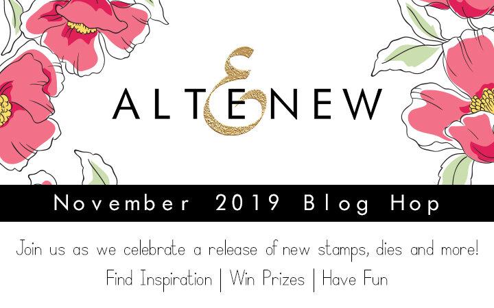 November 2019 Blog Hop Graphic.jpg