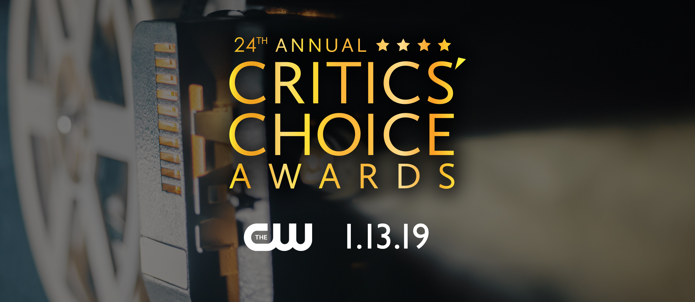 criticschoice2019-site.jpg