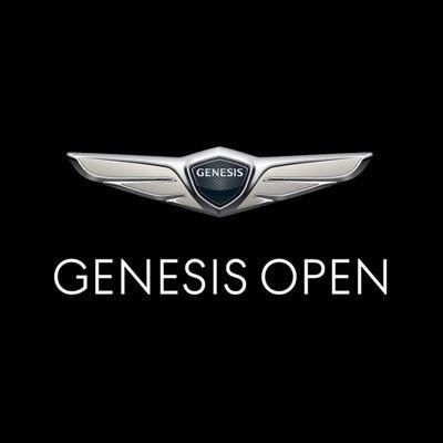 gen open.jpg