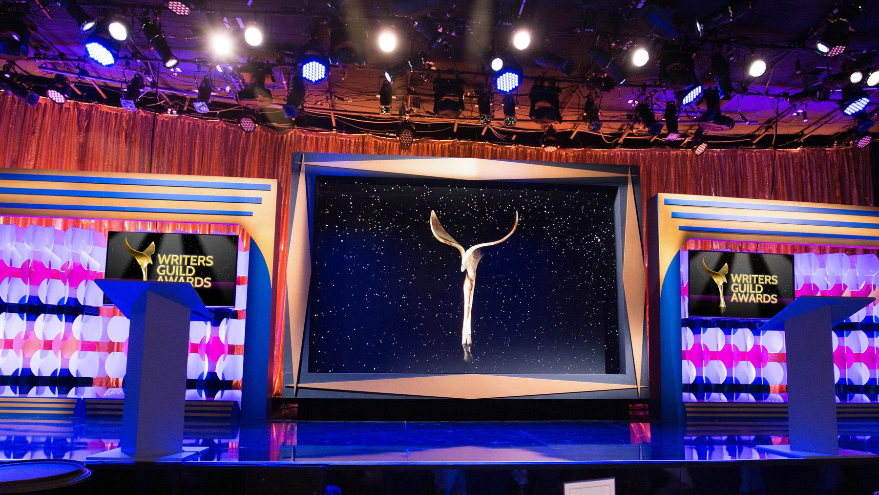 awards-details-slide.jpg