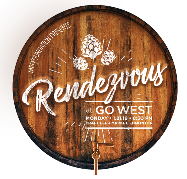 mpirendezvous_gowest_barrel_web.png