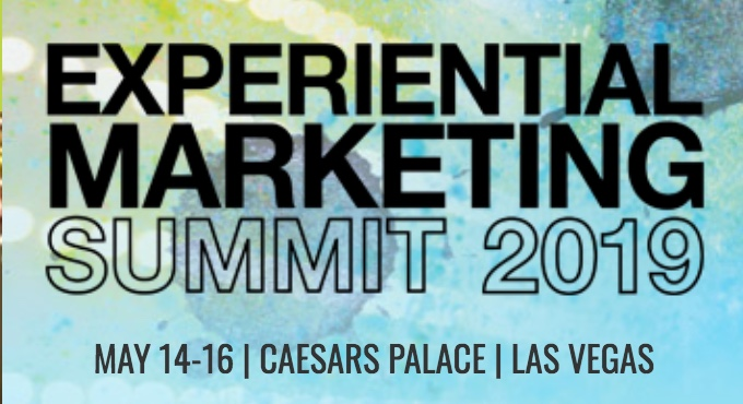 exp marketing summit.jpeg