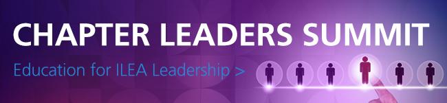 ilea chapter leaders.jpg