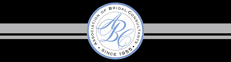 abc-logo-background5.png