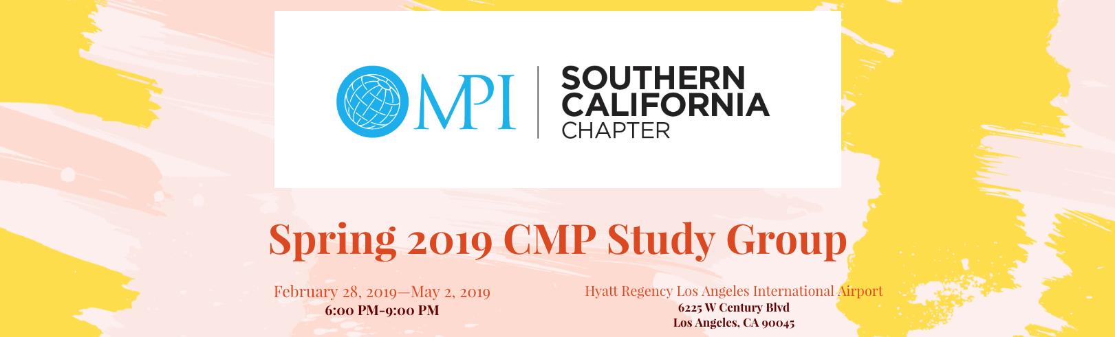 mpi study group.png