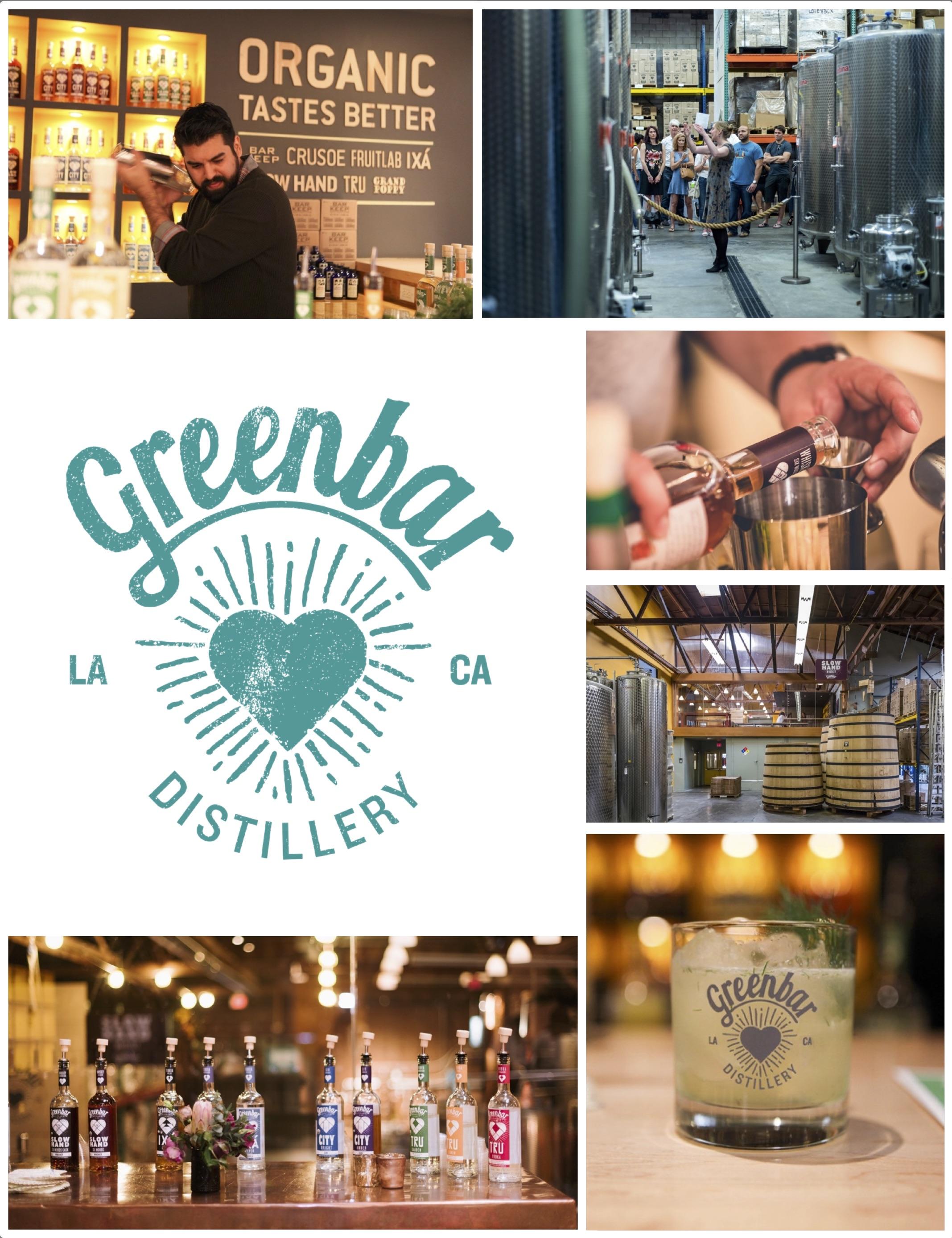 Greenbar Collage.jpg