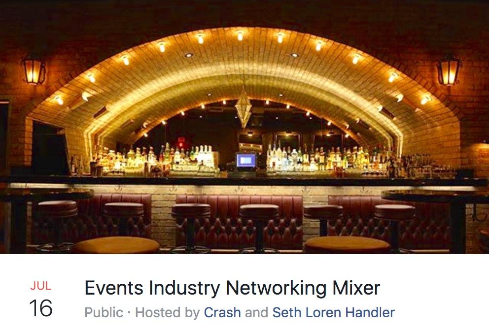 event industry mixer.jpeg