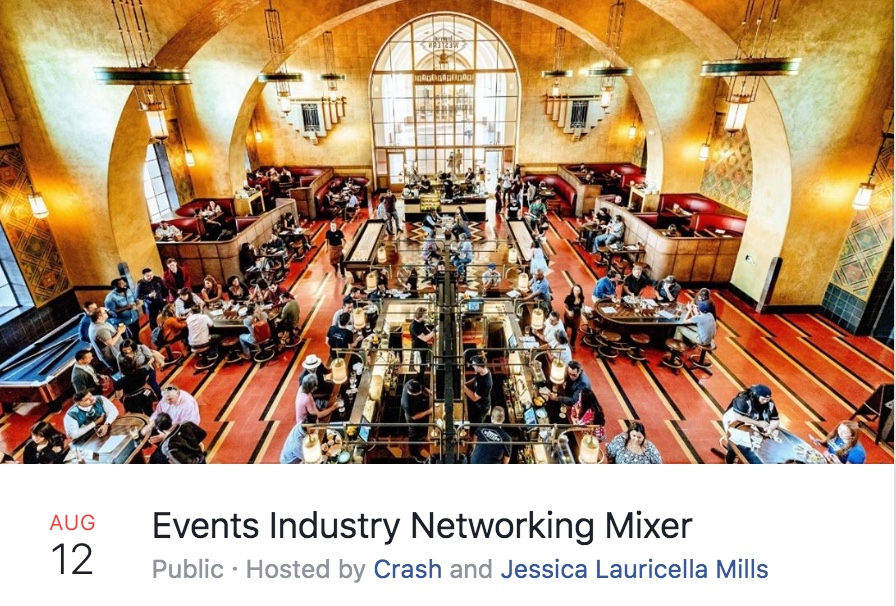 industry mixer.jpeg