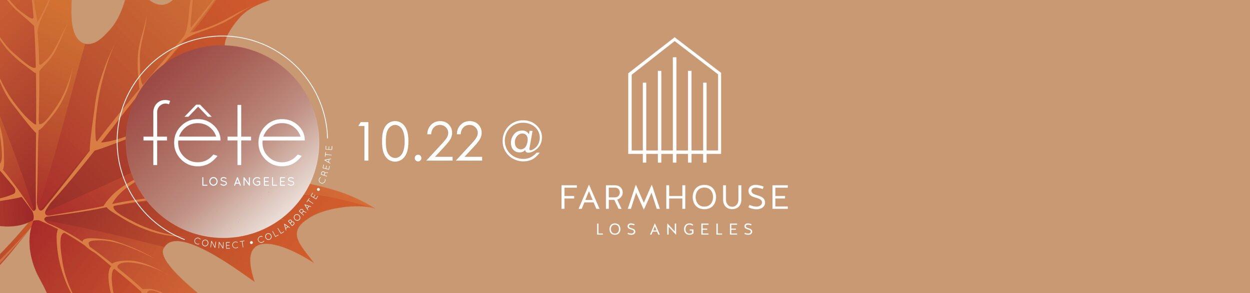 fete @ Farmhouse banner.jpg