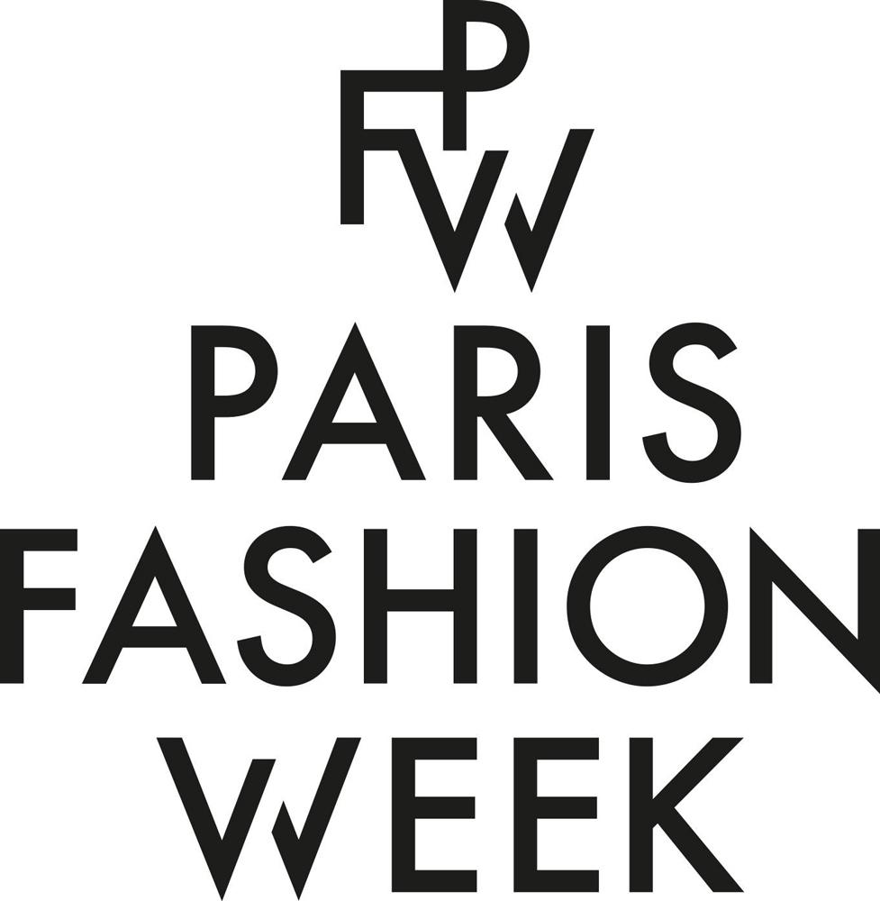 paris-fashion-week-logo.jpg