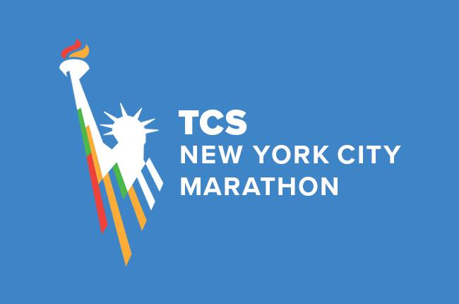 LTWF-NYC-Marathon-Calendar-650w.jpg
