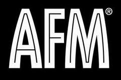 amf_logo.jpg