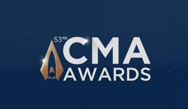 cma-awards-logo-2019.jpg