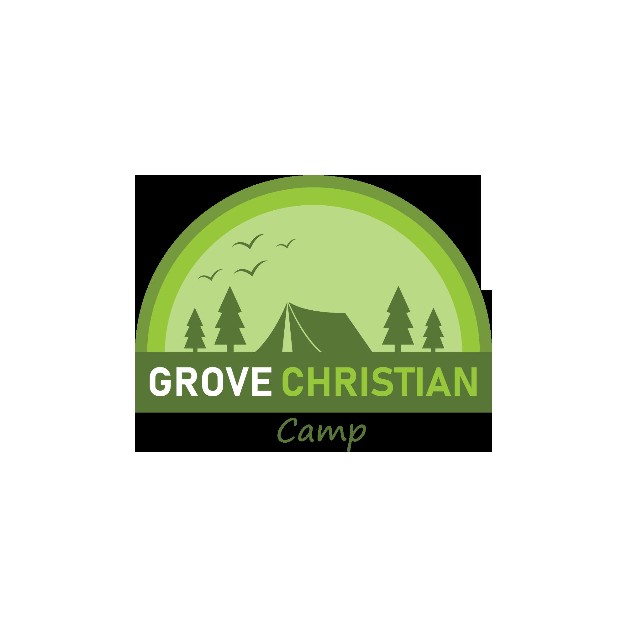 Grove Christian Camp Transparent.png