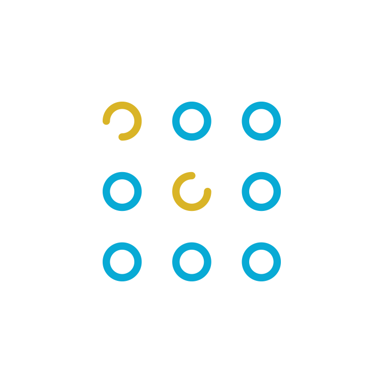 Org Dev Icon.png