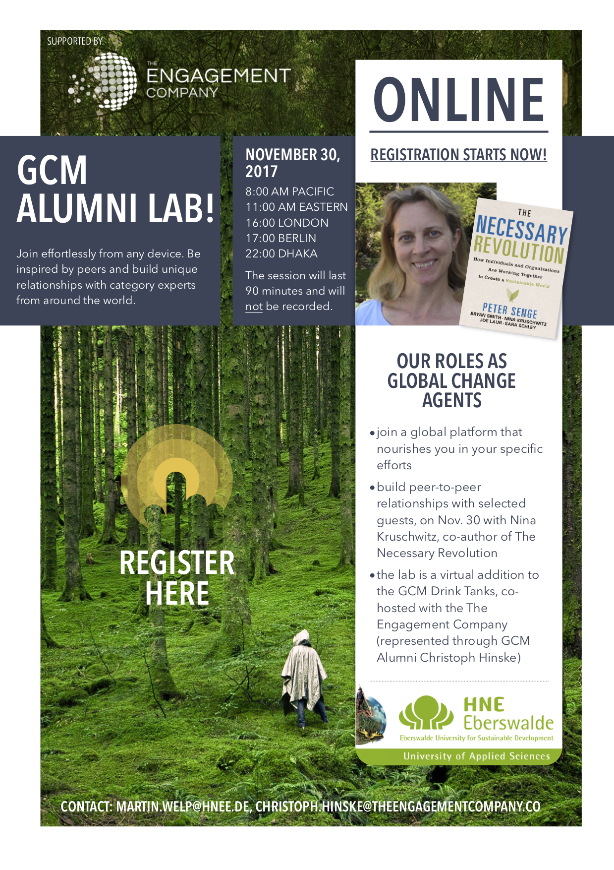 GCM_Flyer Alumni Lab 1.jpg