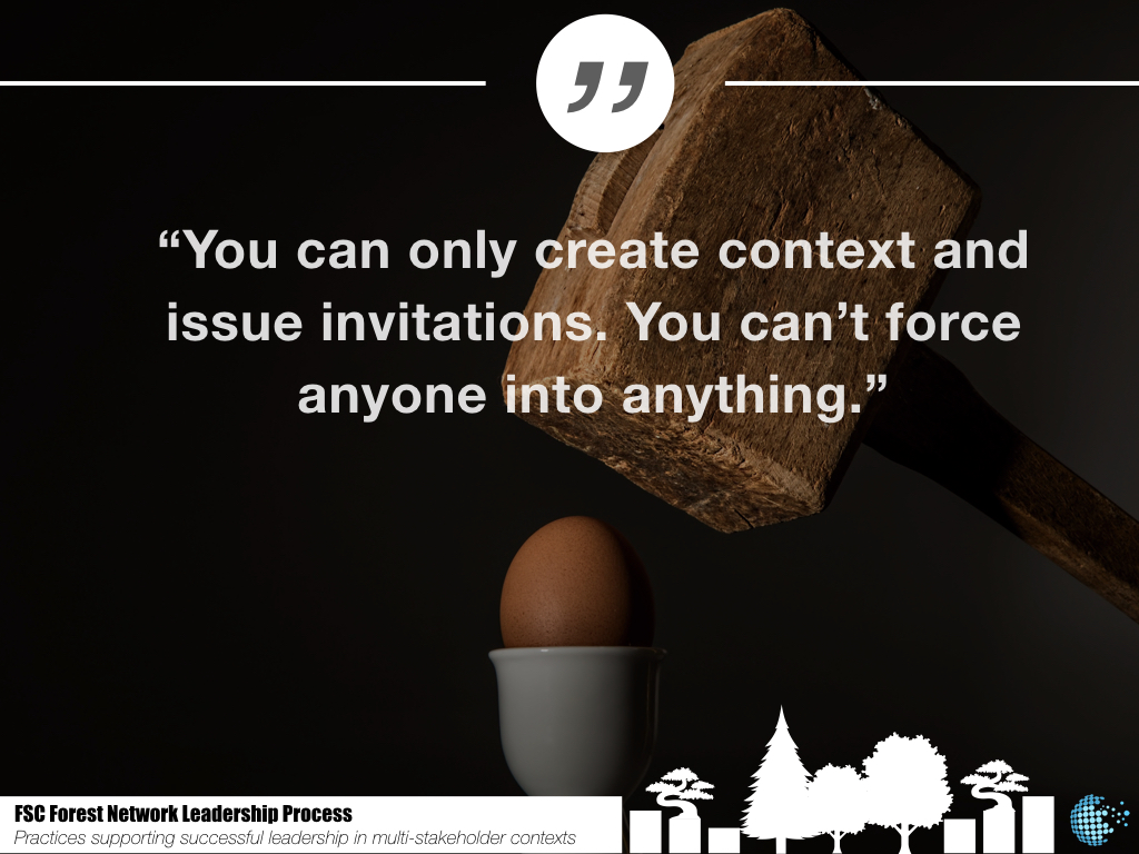 Insight Quotes