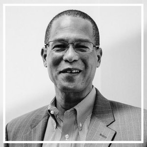 DWIGHT SMITH   POSITIVE CHANGE & IMPACT INVESTMENT   CEO and President | Sophisticated Systems / USA