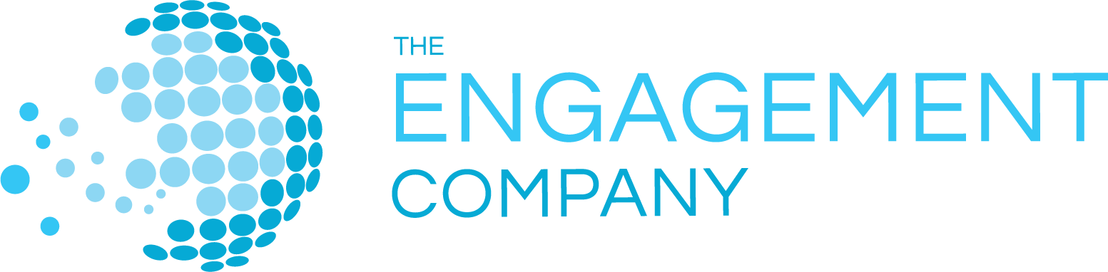 Asset 3Engagement Company.png