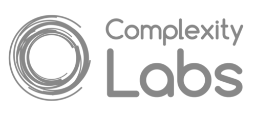 Complexity Labs.png