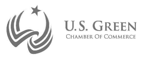 Gray_US Green Chamber.png