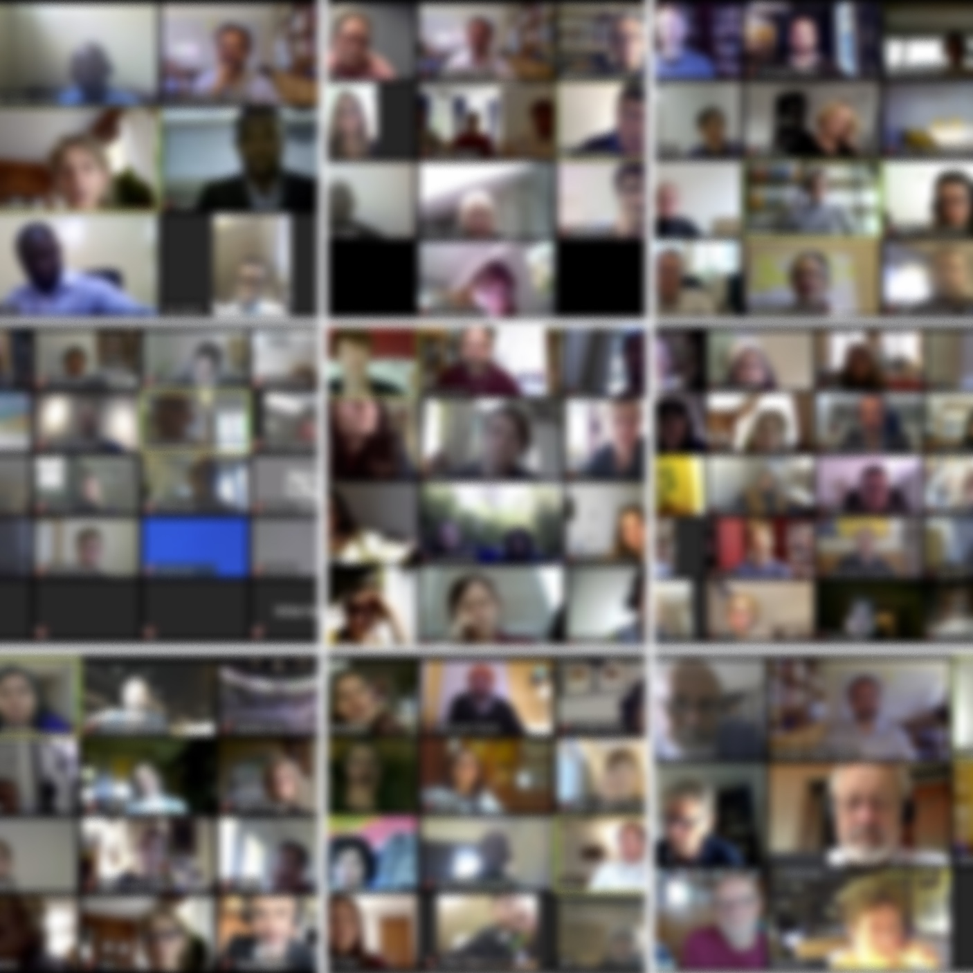 Network+%28faces+should+not+be++identifiable%29.jpg