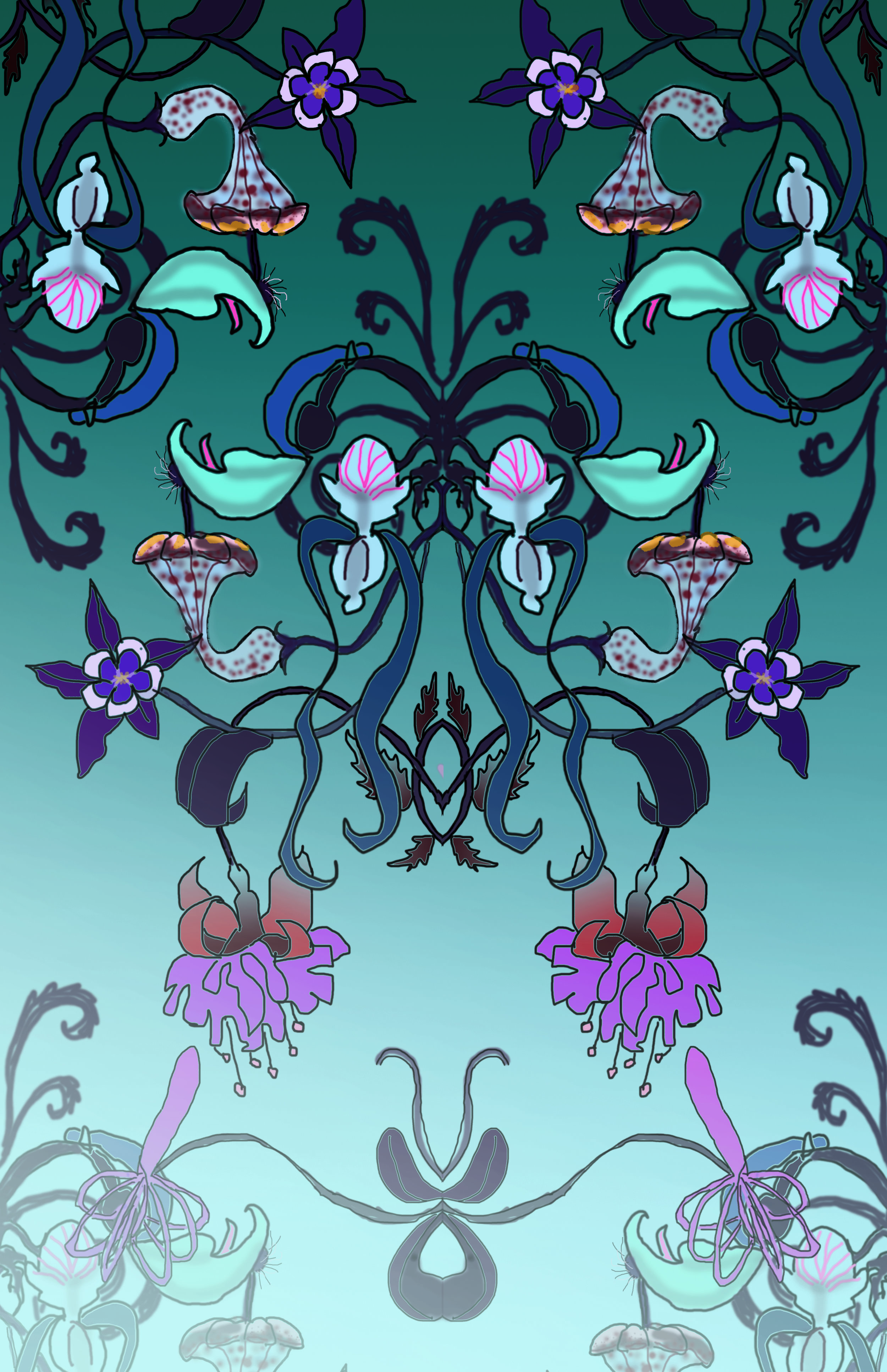 Wallpaper_FLORAL.jpg