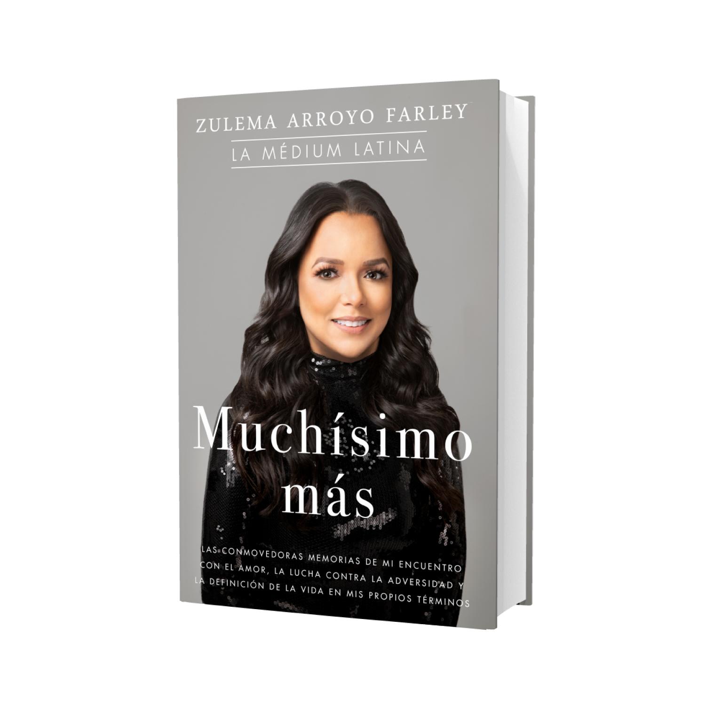 book-promo-es.jpg