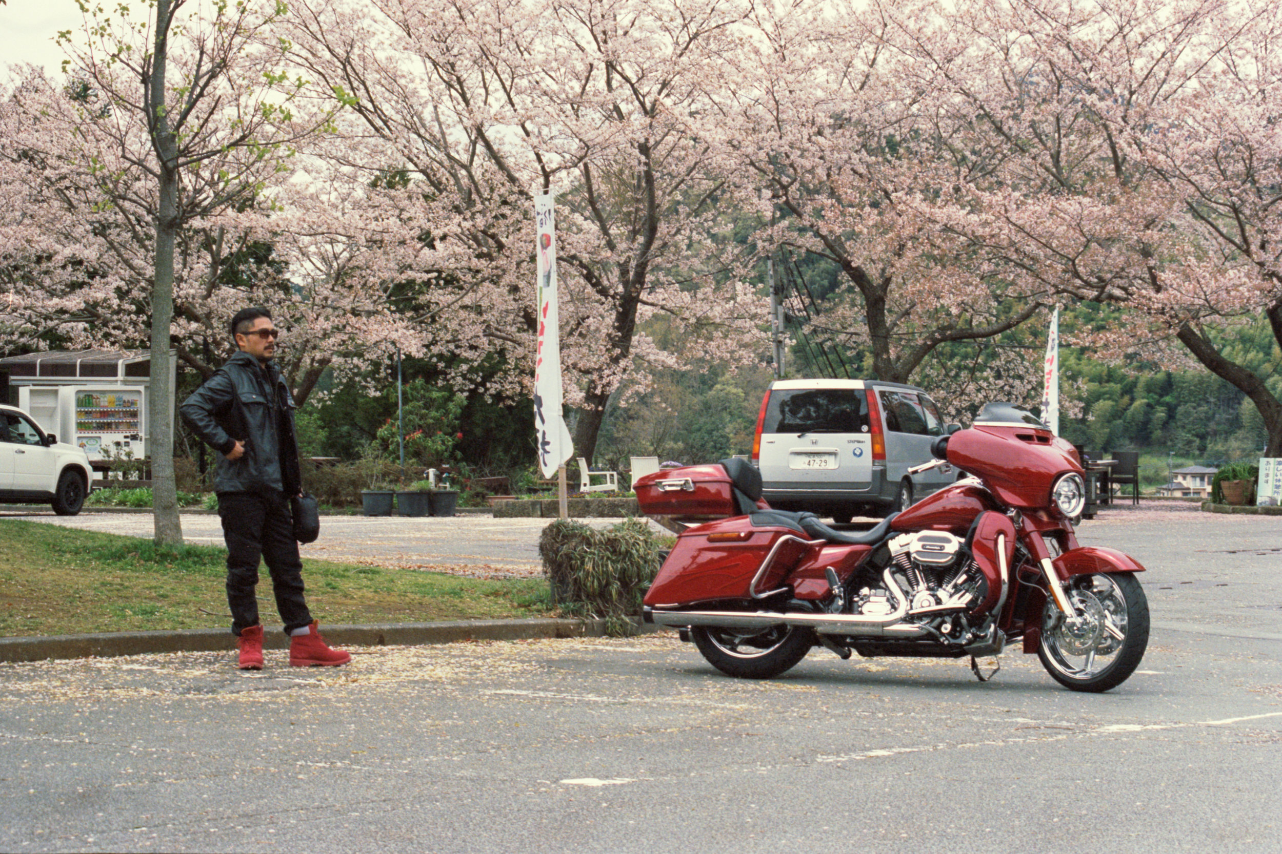 160404_Japan_306 1.jpg