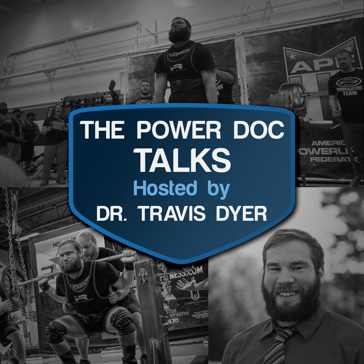 power-doc-podcast.JPG