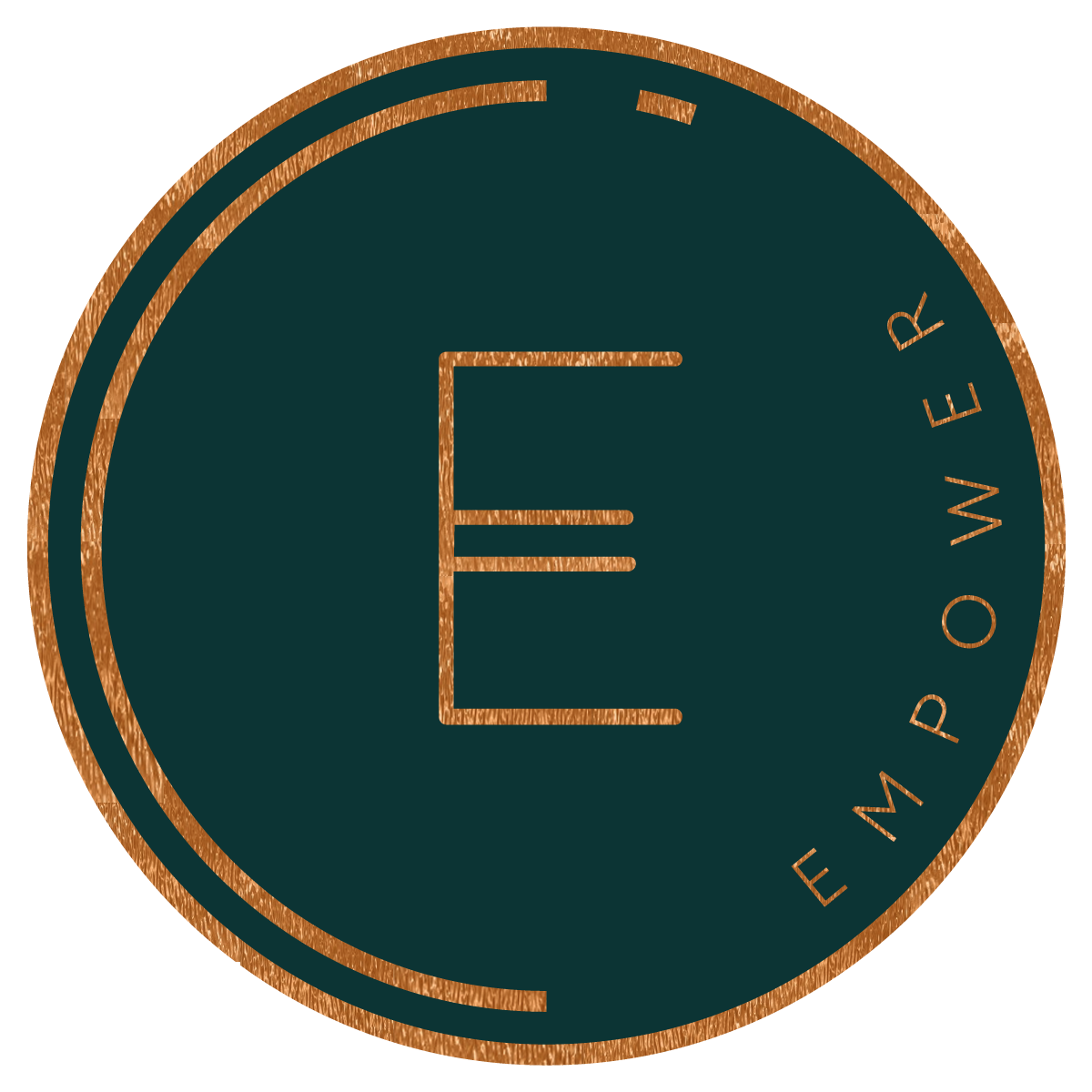eca-full-submark-empower-green-copper-foil (1).png