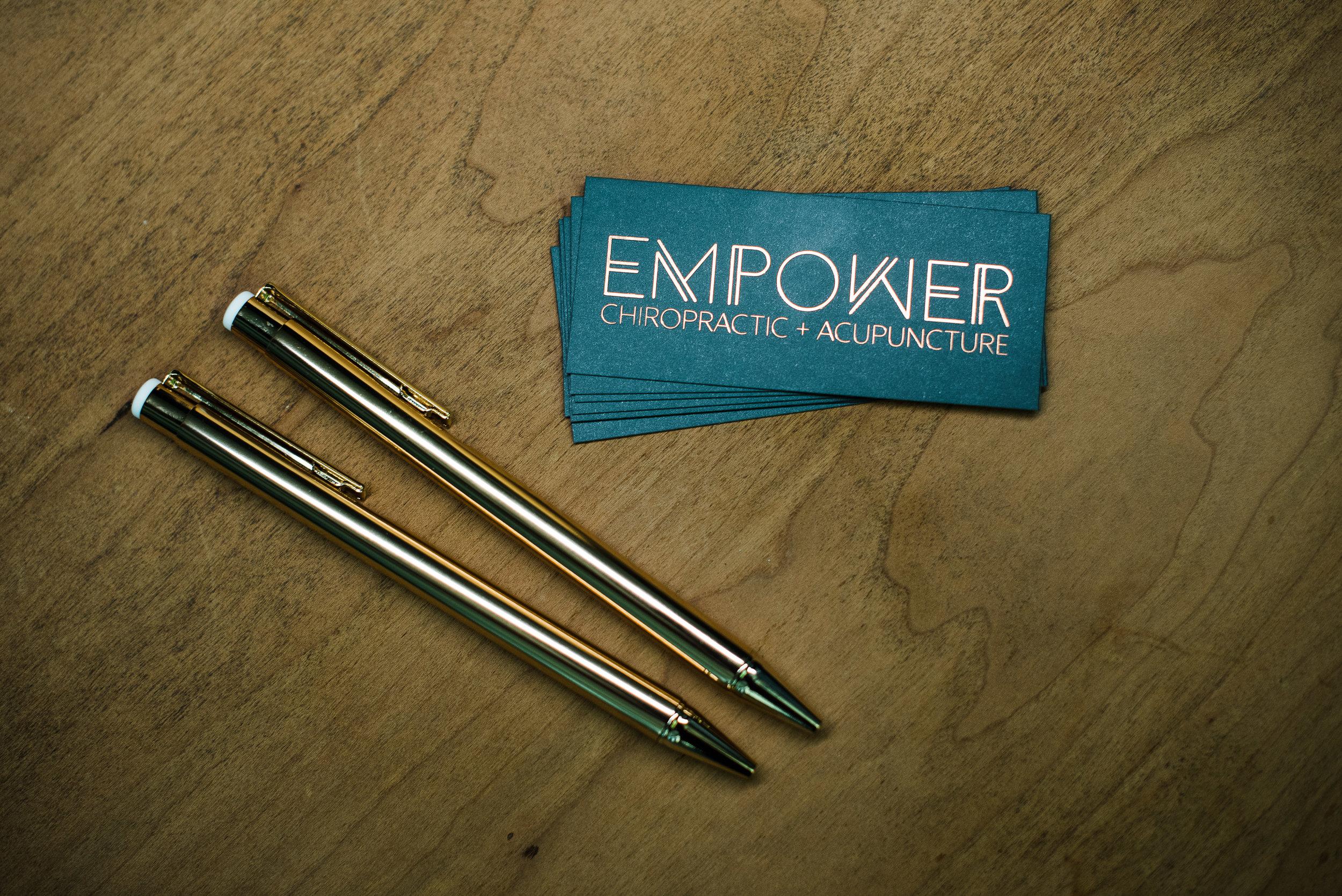 SharynPeaveyPhoto-Empower2019-0221.jpg