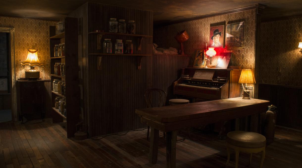 Scenario-In-The-Shade-Red-Bull-Studios-New-York-146-1220x678.jpg