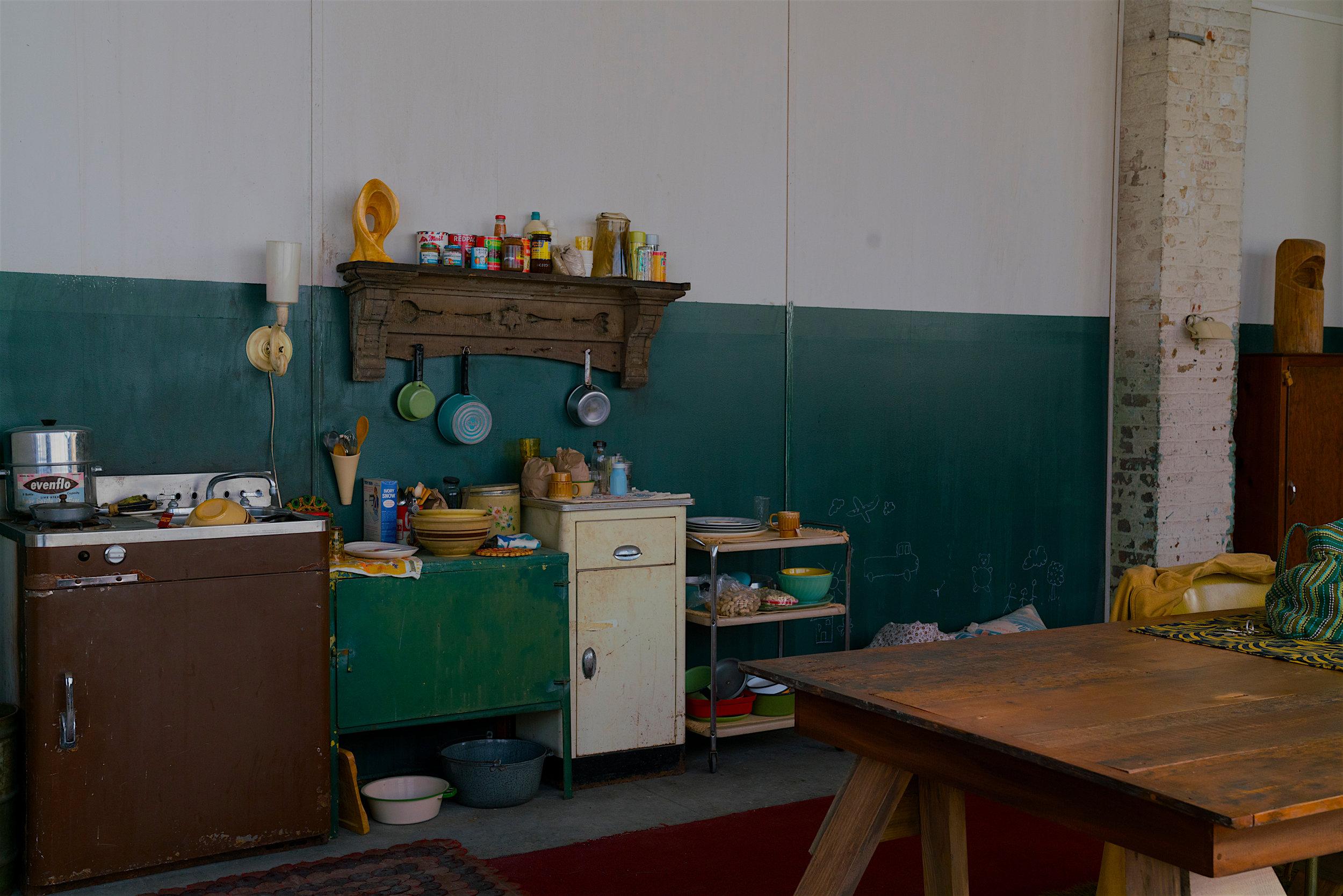 fonny kitchen loft.jpg